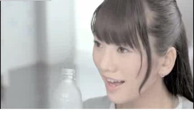 akicha4