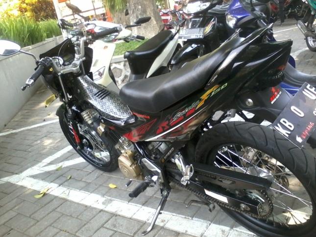 Photo0657